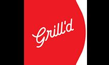Grill'd (Cricket)